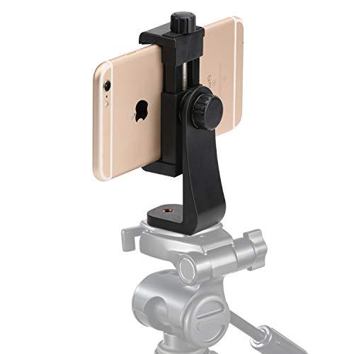 Universal Smartphone Standard Vertically Horizontally