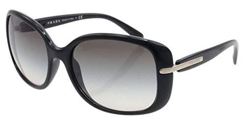Sunglasses Prada PR 8 OS 1AB5W1 ()