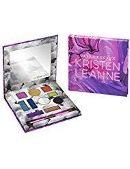 (UD x Kristen Leanne Kaleidoscope Dream Eyeshadow Palette)