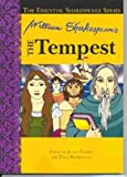 Tempest, The (Essential Shakespeare S.)