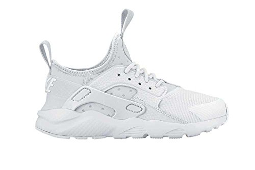 Price comparison product image NIKE Huarache Run Ultra (ps) Little Kids 859593-100 Size 2.5