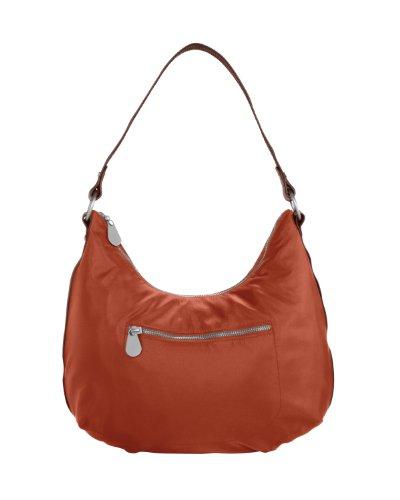 Amber Hobo Baggallini Bag Jessica Luggage wqUSUIRA