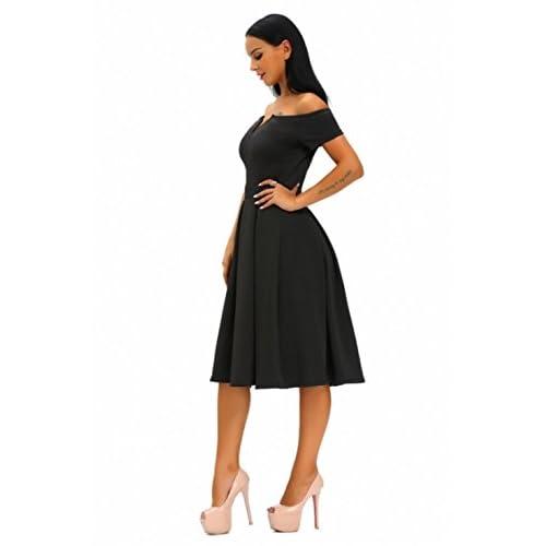 10e91b04a7c28 PriModas - Vestido de moda. Presume de lucir el último grito de la moda