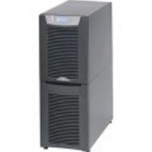 Eaton Electrical - K41211000000000 - Pw9155 12kva Ups W/32 Battery 2 High 12kva/10.8kw