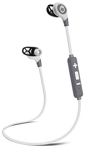 bkhc-bk-sport-noise-isolating-bluetooth-40-lightweight-active-wireless-stereo-sport-earbuds-headphon