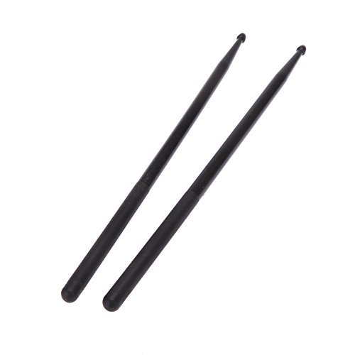 anself-pair-of-5a-drumsticks-nylon-stick-for-drum-set-lightweight-professional