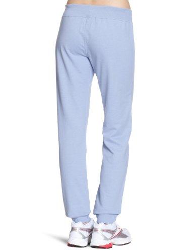Pantalones de Jogging campeón Morado violeta Talla:small Morado - violeta