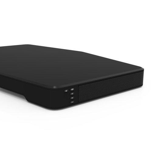 VIZIO SS2521-C6 25-Inch 2.1 Channel Sound Stand (2015 Model)