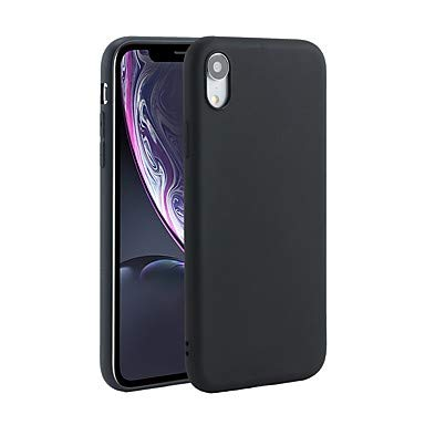 c9b46f84b4b Cellphone Cases Covers Case for Apple iPhone X iPhone Xs Max Shockproof  Frosted