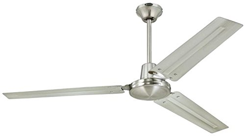 ceiling fan ball hanger - 6
