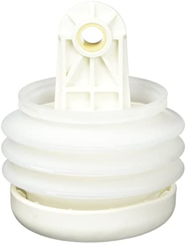 Dometic SE230980 385230980 Pump Bellows product image