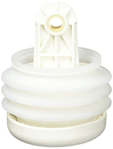 Стойки & шестерни Dometic 385230980 Pump