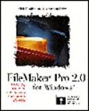 Filemaker Pro 2.0 for Macintosh, Rich Coulombre, 0201622122