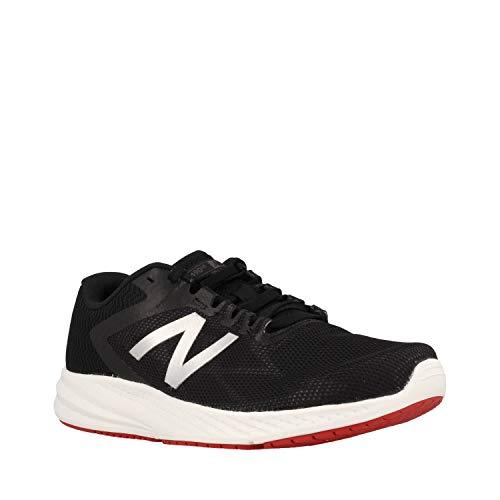 d7edc3c8ceb3c New Balance Men's 490v6 Cushioning Running Shoe