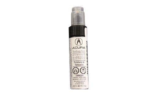 Price comparison product image Genuine Acura Accessories (08703-NH743MAA-PN) Palladium Metallic Touch-Up Paint - 0.5 fl. oz.