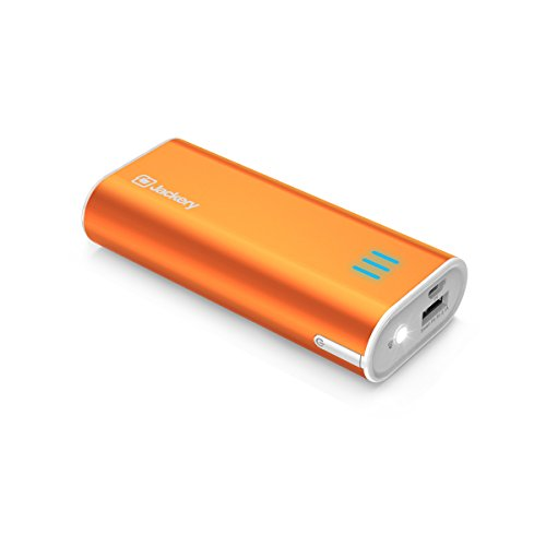 jackery-bar-pocket-sized-6000mah-ultra-compact-portable-charger-external-battery-power-bank-with-pre