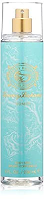 Tommy Bahama Set Sail Martinique Tommy Bahama Body Mist Women 8 oz