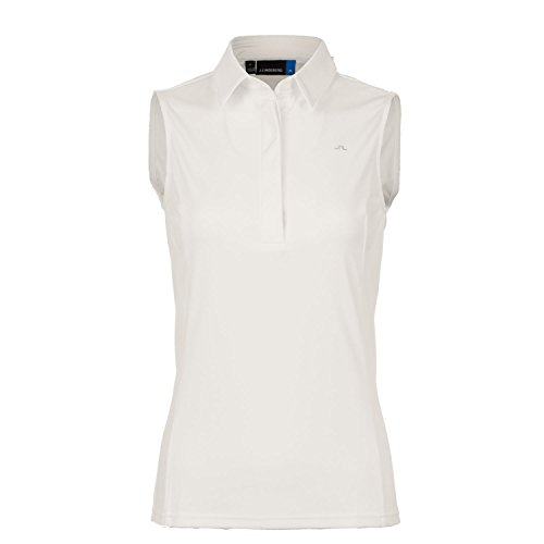 womens-jlindeberg-dena-tx-jersey-golf-polo-white-us-size-l