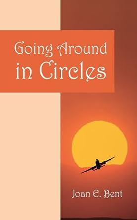 Going Around in Circles