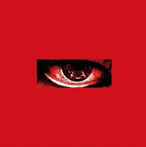 CD : G-Dragon - Kwon Ji Yong (With DVD, Special Edition, Japan - Import, 3 Disc)