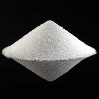 Citric Acid 3 LBS Pure Anhydrous (NON GMO) Fine Crystalline Food (Anhydrous Vitamin)