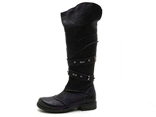 Innocent - Stiefel - 872 Purple