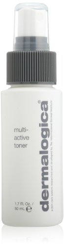 Dermalogica Multi Active Toner, 1.7 Fluid (1.7 Oz Face Toner)