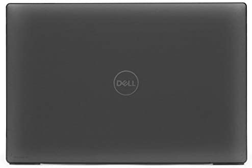 PC Parts Unlimited XFXCD Dell Black 13.3 FHD H//U Touch