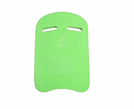 Natation securite Piscine Aide a la formation Planche de natation Plaque flotteur Outil Pour enfants adultes