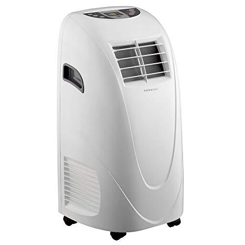 🥇 Aire Acondicionado Portátil INFINITON PAC-93CB – 3000 frigorías