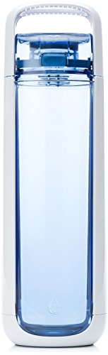 KOR ONE BPA Free Hydration Vessel (Ice Blue)