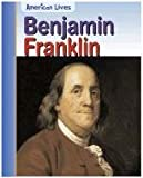 Benjamin Franklin, Rick Burke, 1403407266