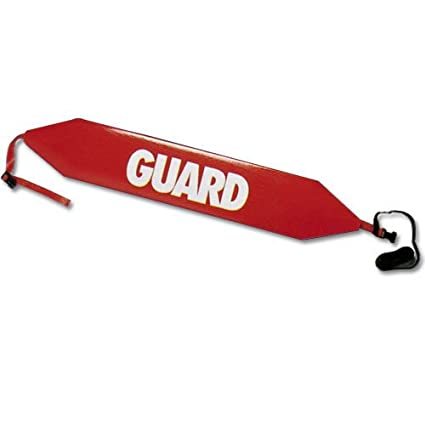ef59d0a1cc1 Image Unavailable. Image not available for. Color  Fabrionics Inc Lifeguard  Rescue Tube