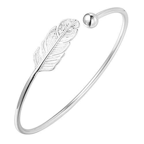 Jewelry & Watches Sincere Fußkette Singapur Mit Zirkonia Herz Anhänger Silber 925 25cm Fine Jewelry