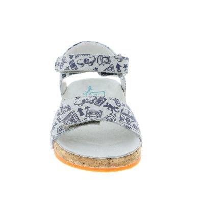 Bunnies Jungen Sandalen - 21