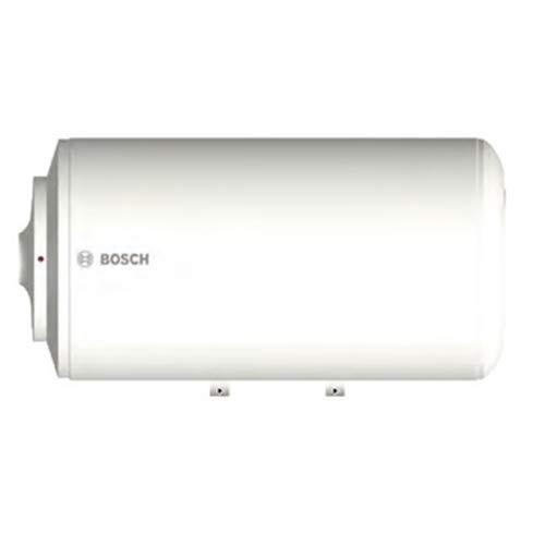 Bosch - Termo electrico horizontal tronic 2000t es050-6 con capacidad de 50 lit