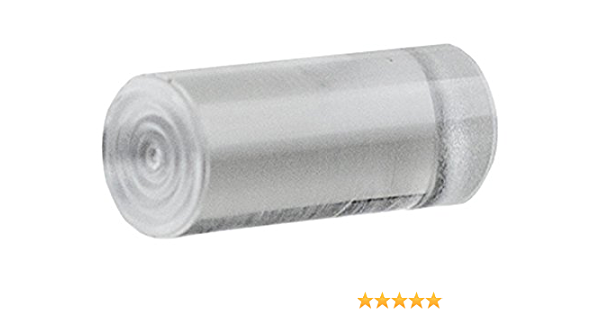 Details about  /VCC LPC Series 4mm Round Rigid LED Light Pipe 10 Pack