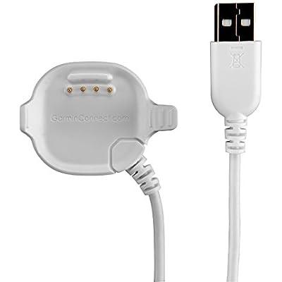garmin-garmin-charging-data-clip