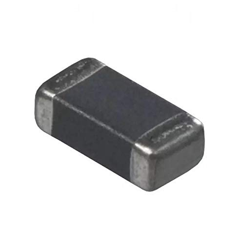 Maslin Surface Mount 1206 ferrite Bead 33ohm 120ohm 220ohm 600ohm 1Kohm chip ferrite Bead Inductor ferrite,3000ea/lot - (Value of Resistance: 1206 120R-3000)