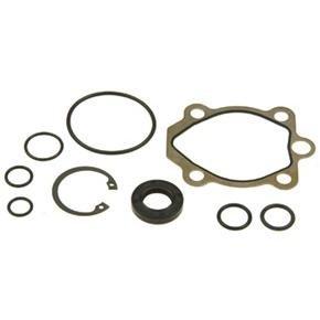 Edelmann 8820 Power Steering Pump Seal Kit