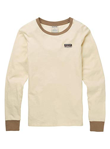 Burton Bel Mar L/S T-Shirt Womens