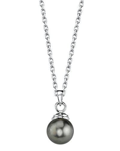 14K-Gold-Tahitian-South-Sea-Cultured-Pearl-Hope-Pendant-Necklace