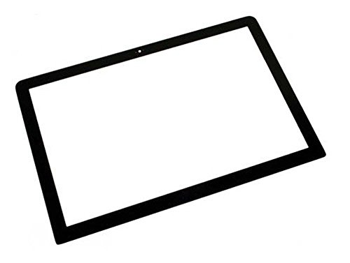 Front-Glass-Lens-for-Apple-MacBook-Pro-15-by-Group-Vertical