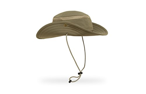 Sunday Afternoons Kids Discovery Hat, Cargo, One Size