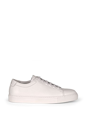 3 3 Edition NATIONAL NATIONAL Edition Sneaker Bianco STANDARD Sneaker STANDARD 1pHqf