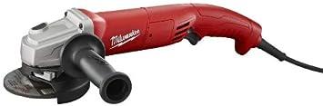 Milwaukee 6121-30 featured image