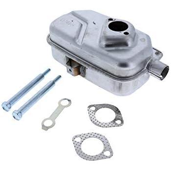 Motor gasolina sierra//motor sierra de cadena KS 500-55 Güde espada longitud 56cm