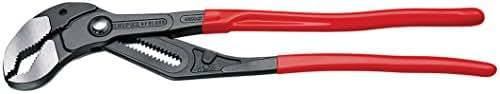 Knipex 8701560 22-Inch Cobra Pliers