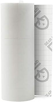 GEAR AID Tenacious Tape Nylon Repair Tape