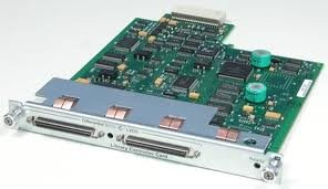 HP C7200-66521 LVD Library Interface Controller PC Board SCSI LVDS BULK (C720066521), (Library Interface Controller)